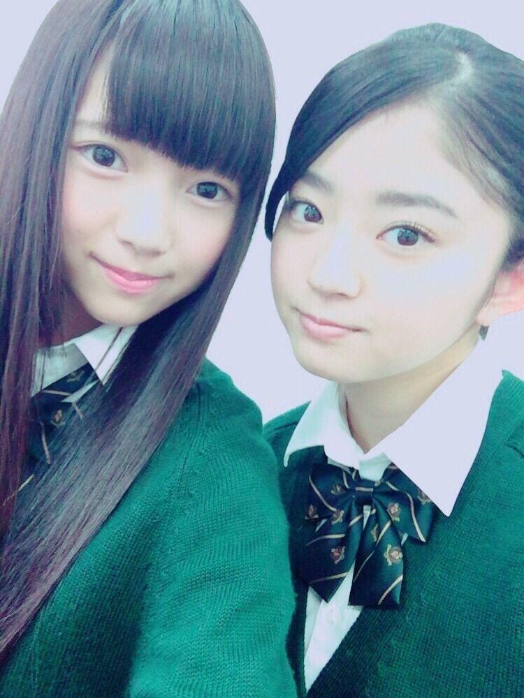 sub-member-303_02_jpg