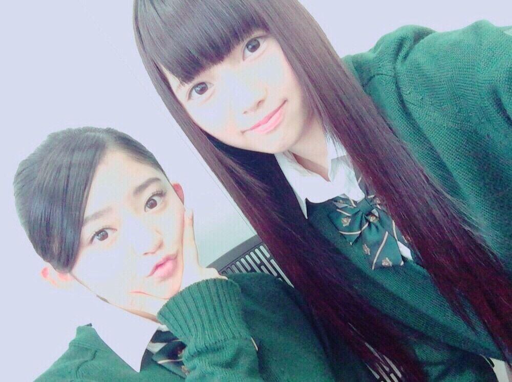 sub-member-303_03_jpg