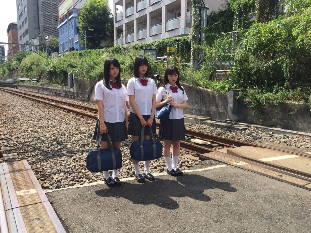 sub-member-5498_01_jpg