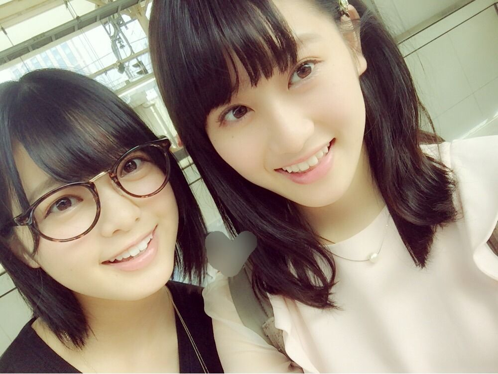 sub-member-5681_jpg